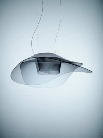 Foscarini  - Fly Fly