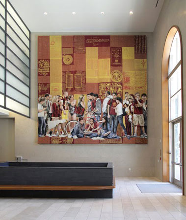 tutor-campus-center-tapestry