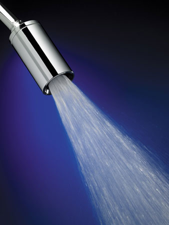 Caroma FLOW Showerhead