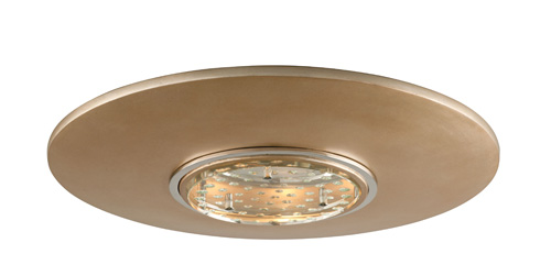 Quasar by Corbett Lighting