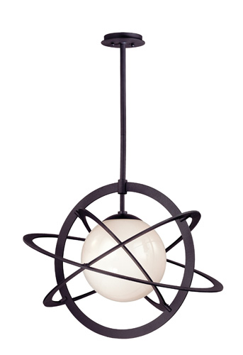 Troy Lighting Cosmos Pendant